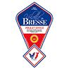Etiquette-Poulet-BRESSE.png